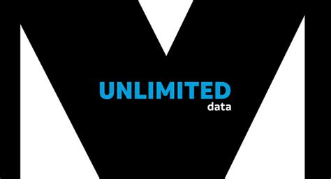 at t launches new unlimited data plan