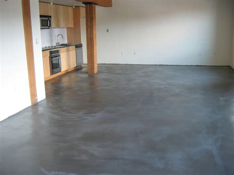 how to concrete floors unac co