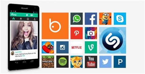 Android Microsoft Lumia 535 microsoft now carries lumia 535 windows phone but should you get it