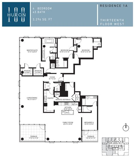university commons chicago floor plans commons chicago floor plans 28 images floor maps