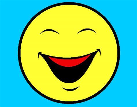 imagenes de rostros alegres caras alegres imagui