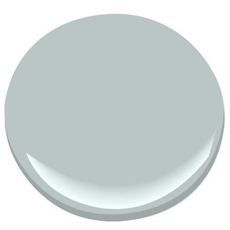 wales gray 1585 paint benjamin wales gray paint color details