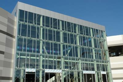 custom curtain wall commercial glass doc s glass nashville