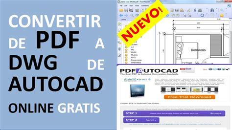 convertir imagenes a pdf en linea convertir pdf a jpg online gratis