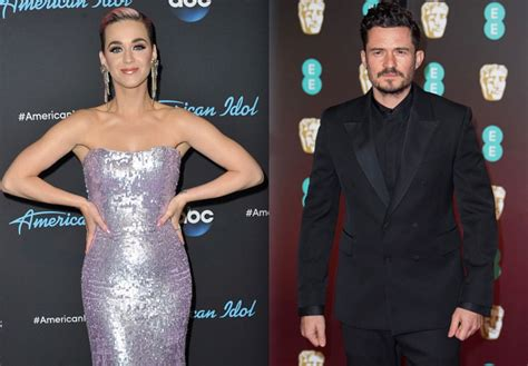 Orlando Blooms Rumer by 5 Wrong Rumors About Katy Perry Orlando Bloom