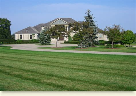 build on your lot diamante custom homes on your own lot build on your own lot lone star remodeling