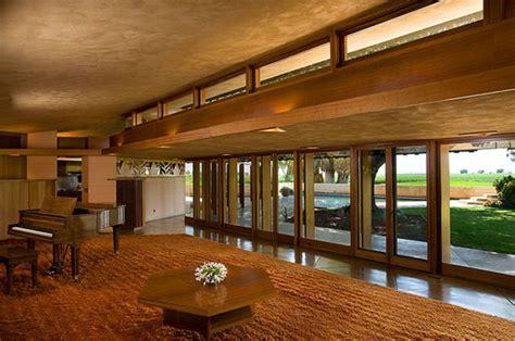 modern ranch home interior design ideas home design interior decor home furniture