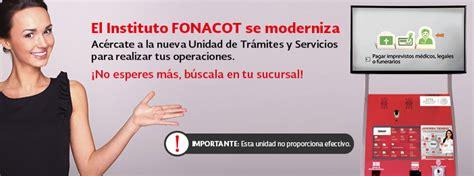 credito fonacot infonacot inicio infonacot inicio