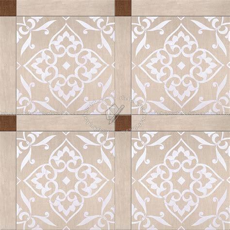 wood ceramic tile texture seamless 16181