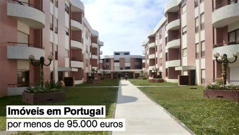 casas baratas de bancos as 20 casas mais baratas dos bancos 224 venda idealista news