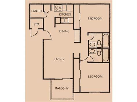 2 bedroom apartments in mesa az sycamore square rentals mesa az apartments com