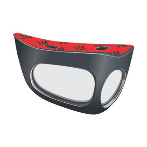 Blind Spot Blindspot Mirror Kaca Cembung Tambahan Spion jual otoproject blindspot mirror harga kualitas