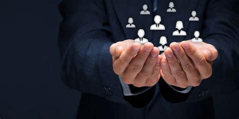 Custemer Care i servizi di customer care come si sono evoluti