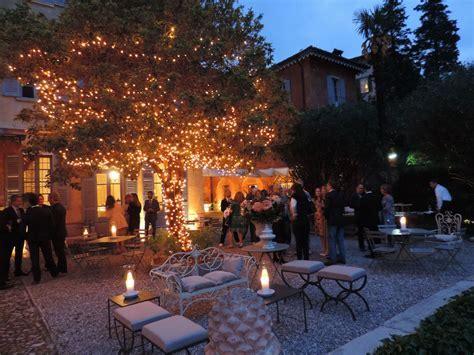 Villa Regina Teodolinda   Galleria Fotografica   Future