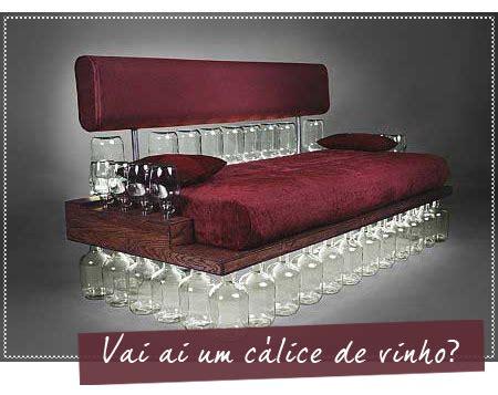 sofa reciclado reciclagem sof 225 de garrafas de vinho estofados jardim