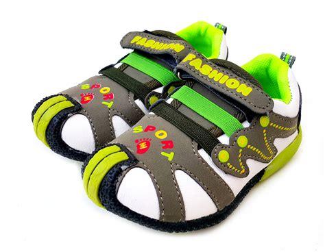 Rak Sepatu Gantung Anak rak sepatu gantung toko bunda