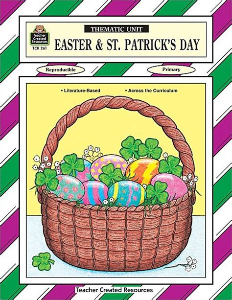 easter trivia ii easter st patrick s day crafts ideas 17 best images about easter in the classroom on pinterest
