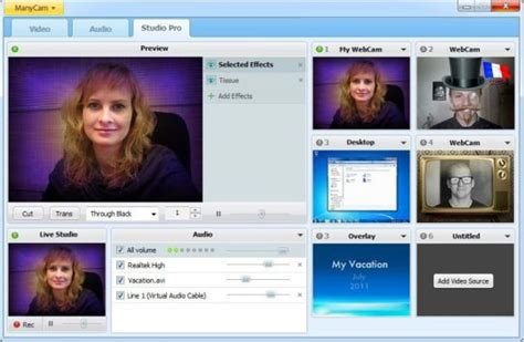 web software for windows 8 best apps for windows 8