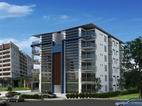 Apartment Building Design And Apartment Apartment Building Design