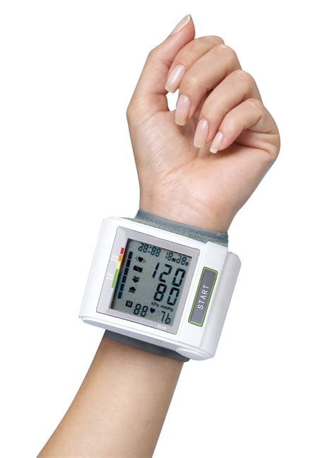 blood pressure talking blood pressure wrist monitor drleonards