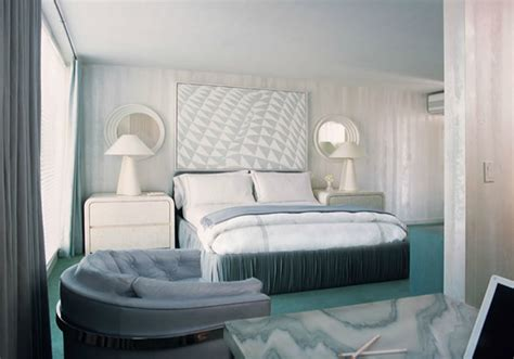 Teal Bedroom Ideas globetrotting inspired gorgeous guest bedrooms