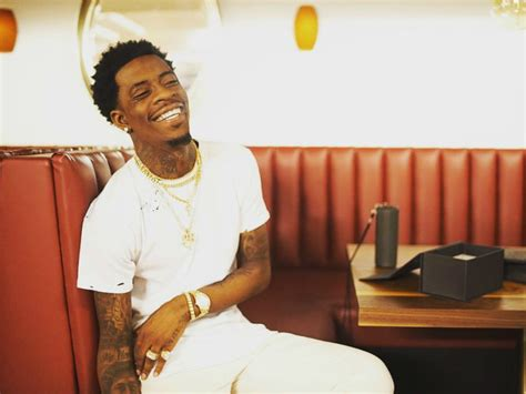 how tp getbyour hair like rich homie quan without using priducts rich homie quan reaches settlement with former label t i g