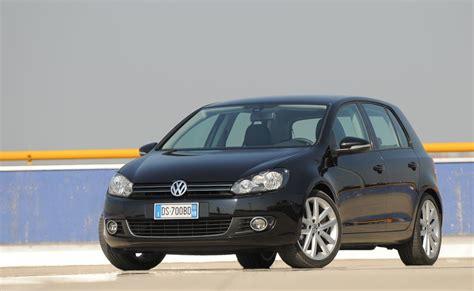 Golf Auto Modelli by Modelli Golf V Modelli Golf V Prova Volkswagen Golf Scheda