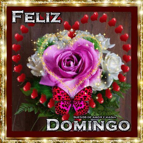 imagenes buenas tardes feliz domingo sue 209 os de amor y magia feliz domingo