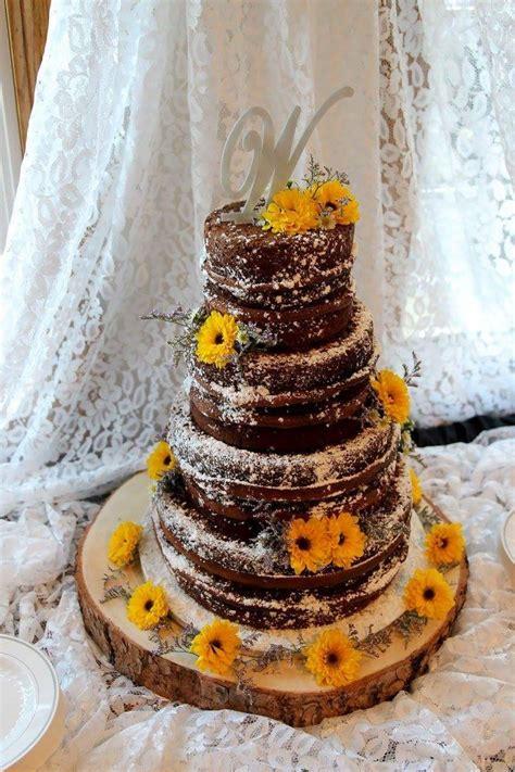 wichita cake creations wichita cake creations cupcakes 550 n webb rd wichita