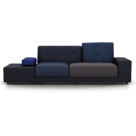 hella jongerius sofa polder sofa by hella jongerius vitra palette