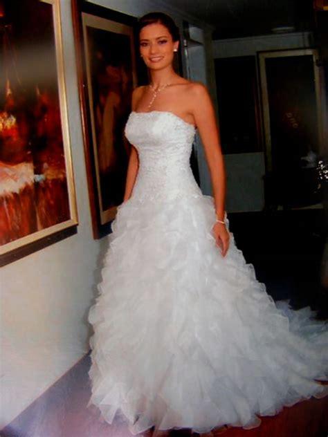 imagenes vestidos de novia bogota amparo de iriarte trajes y vestidos para novia bogota