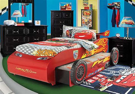 cars bedroom ideas 12 best photos of toys r us toddler beds frozen disney