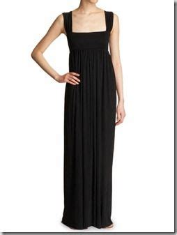 Firly Simple Maxi 1000 images about dresses on jumpers