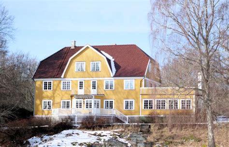schweden haus am meer schwedenhaus am meer emphit