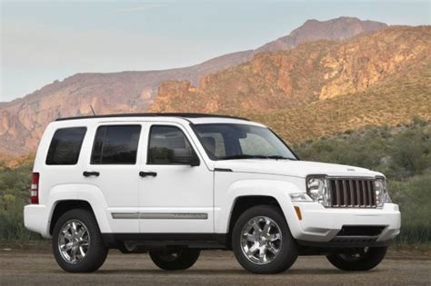 jeep year models jeep model year 2011