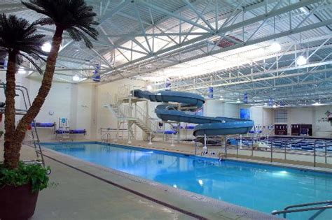 lap pool and dry saunas picture of monterey sports lap pool and dry saunas picture of monterey sports
