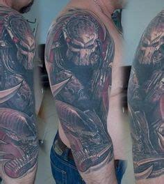 aliung tattoo jakarta 1000 images about alien vs predator on pinterest aliens