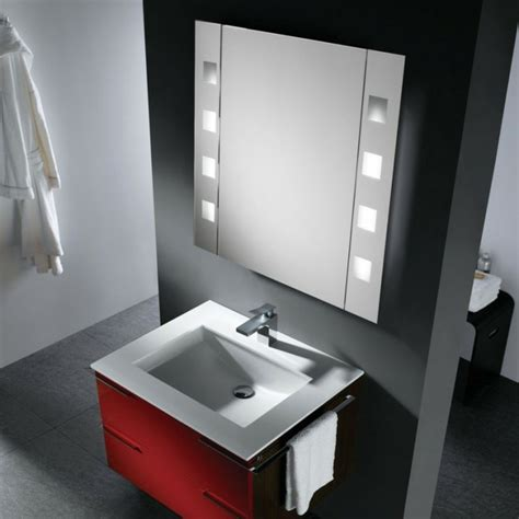 espejos modernos para salon espejos modernos para salon espejos originales en forma