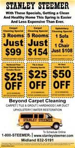 stanley steemer carpet specials carpet vidalondon
