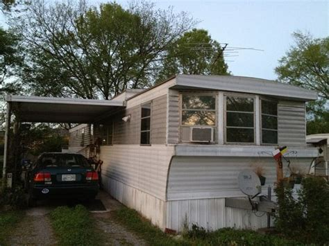 mobile home for sale in smyrna tn id 123068