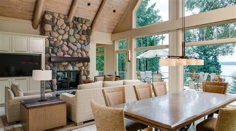 indesign interior design northern michigan