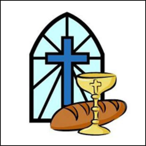 catholic clipart pl clipart catholic church pencil and in color pl