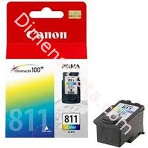 Sale Mouse Hp 678 Black Murah jual tinta cartridge canon cl 811 harga murah