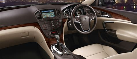 opel insignia wagon interior insignia sports tourer review fleet