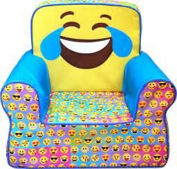 spot clean chair kmart