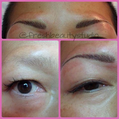 tattoo eyebrows louisville ky permanent makeup eyebrows louisville ky saubhaya makeup