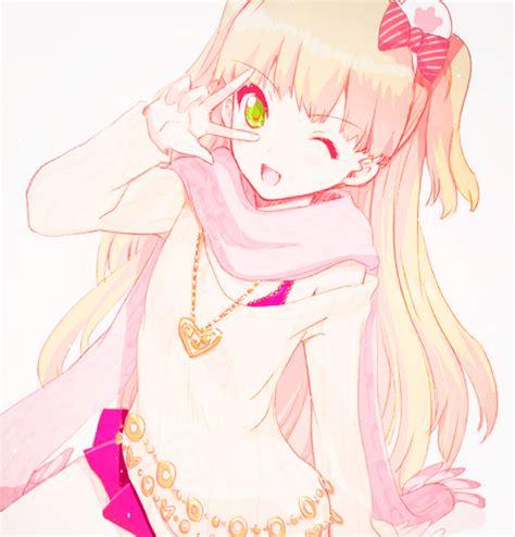 cute anime girl wallpaper tumblr smoshycat s blog