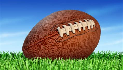 Bowl Sweepstakes - free instant win sweepstakes and contests online ultracontest com