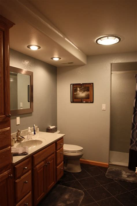 cave bathroom ideas cave