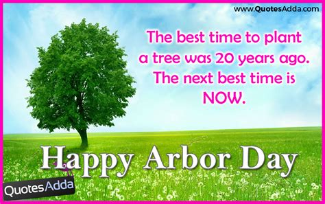 Journey To The World Of Plants Essay by Happy Arbor Day 2015 Quotes With Images Quotesadda Telugu Quotes Tamil Quotes